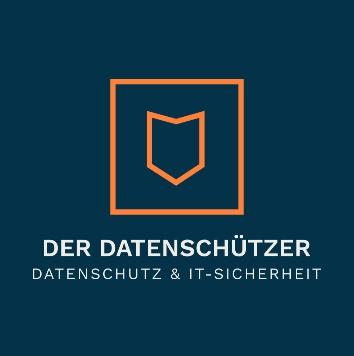 Der Datenschützer - Datenschutz und IT-Sicherheit
